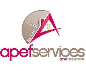 Apef services voiron