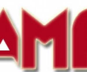 A.m.f - depannage serrurerie
