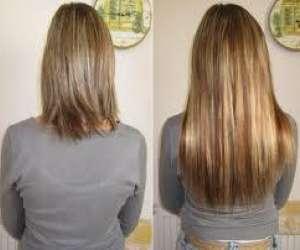 Institut bel bel bel - extension cheveux et lissage bré