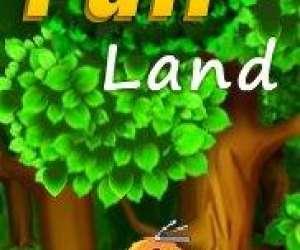 Full land