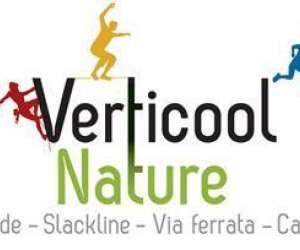 Verticool nature