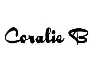 Coralie b - maquillage permanent et tatouage à valence