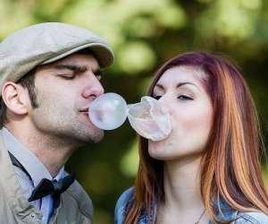 La vie est bulles