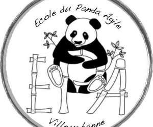 Ecole du panda agile