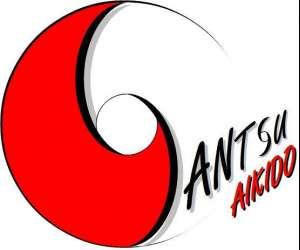 Santsu aikido à grenoble