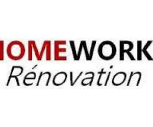 Homeworks renovation