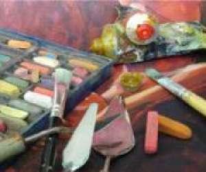 Apam: association des peintres amateurs meylanais