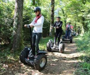savoie loisir segway chamb ry chambery 73000 t l phone horaires et avis. Black Bedroom Furniture Sets. Home Design Ideas