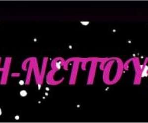 Fresh nettoyage