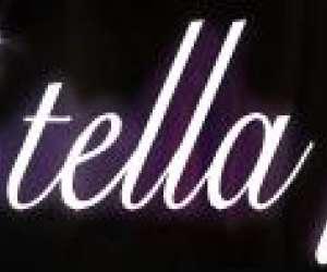 Stellanails
