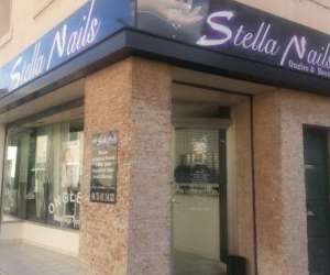 Institut beauté stella nails