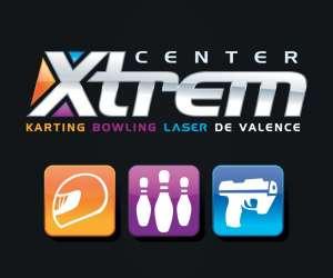 Xtremcenter