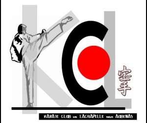 Karaté club lachapelle-sous-aubenas