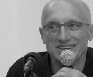 Jean gabard  conférence débat