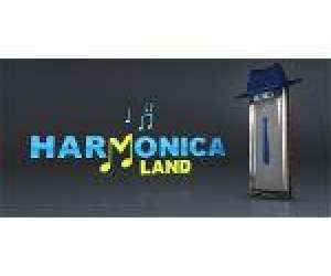 Harmonicaland