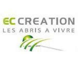 Abris piscine ec creation