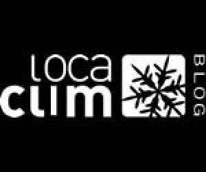 Locaclim france (blog locationclim)
