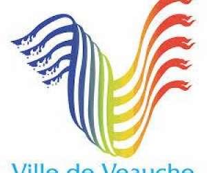 Municipalite de veauchette