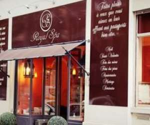 Royal spa lyon 6