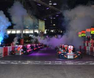 Park events