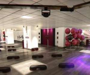 Wellness sport club gambetta