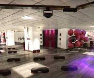 Wellness sport club gambetta
