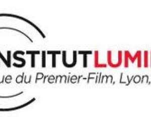 Cinéma institut lumière