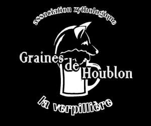 "Association ""graines de houblon"""