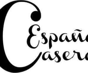 España casera