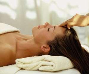 Delbia massages et bien-Être