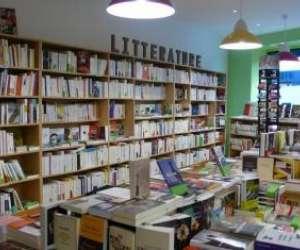 Librairie des danaïdes