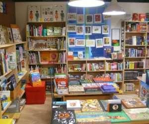 Librairie des danaides