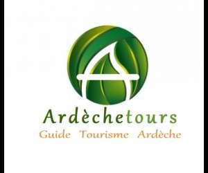 Ardèchetours