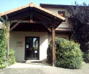 atelier d'Éducation corporelle centre ginkgo