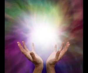 Marie - soins énergétiques et quantiques