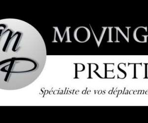 Moving prestige