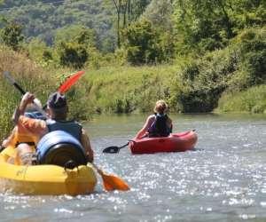 Prolynx sports - ain-savoie canoë kayak