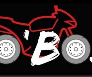 Moto club des mo