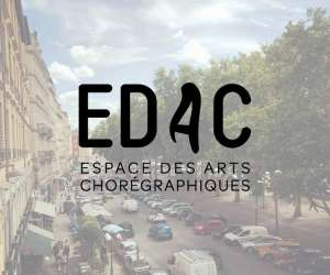 Espace des arts chorégraphiques (edac)