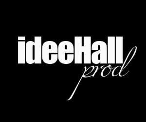 Idée hall