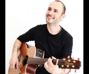 Abc guitare - cours de guitare