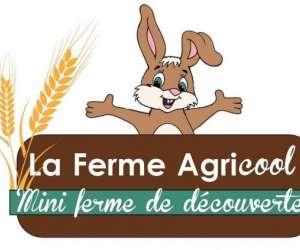 La ferme agricool