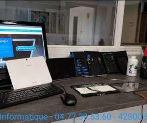 J3m informatique