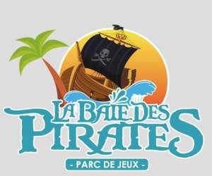 La baie des pirates lyon-craponne