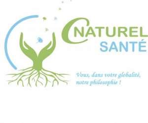 C naturel santé