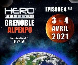 Herofestival - episode 4bis