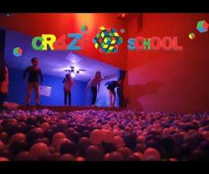 Crazyschool