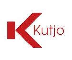 Kutjo
