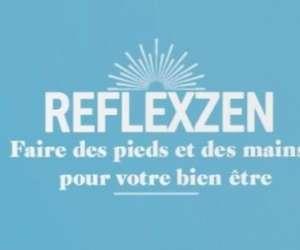 Reflexzen
