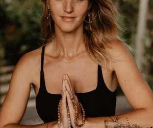Yoga home